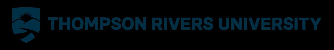 Logo for TRU Pressbooks